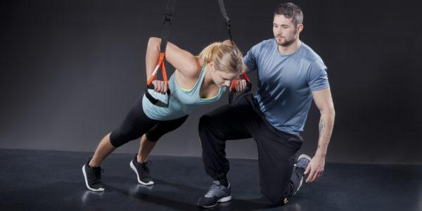 entrenamiento-funcional-huelva