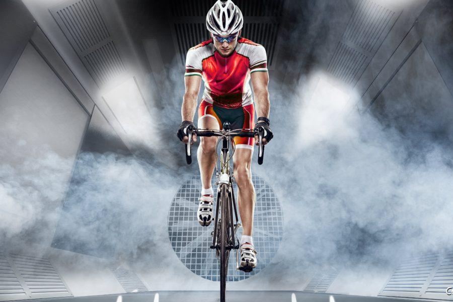 Master Class de Ciclo Indoor Especial