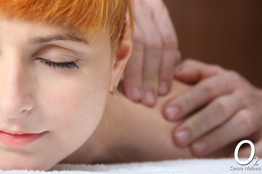 Tu Rehabilitación en Aguas con Wellness Balance