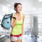gimnasio fitness con los mejores planes del fin de semana