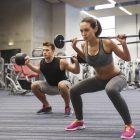post entreno en o2cw fitness planes de ocio