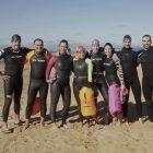 club natacion master o2cw huelva aguas
