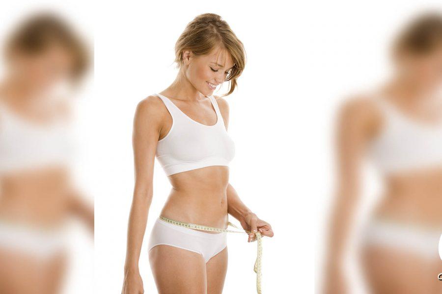 ¿Quieres empezar buenos hábitos en tu alimentación?