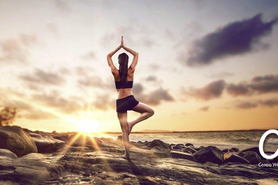 Aprende a respirar para mejorar tu postura corporal