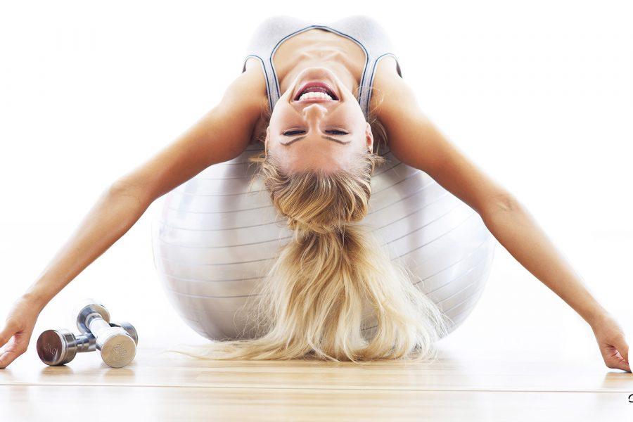 Tu Fin de Semana: Entrenar en O2 Centro Wellness y ¡Disfrutar de estos planes de Ocio!