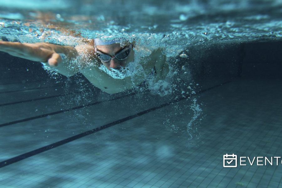 Aquacrosstrainning