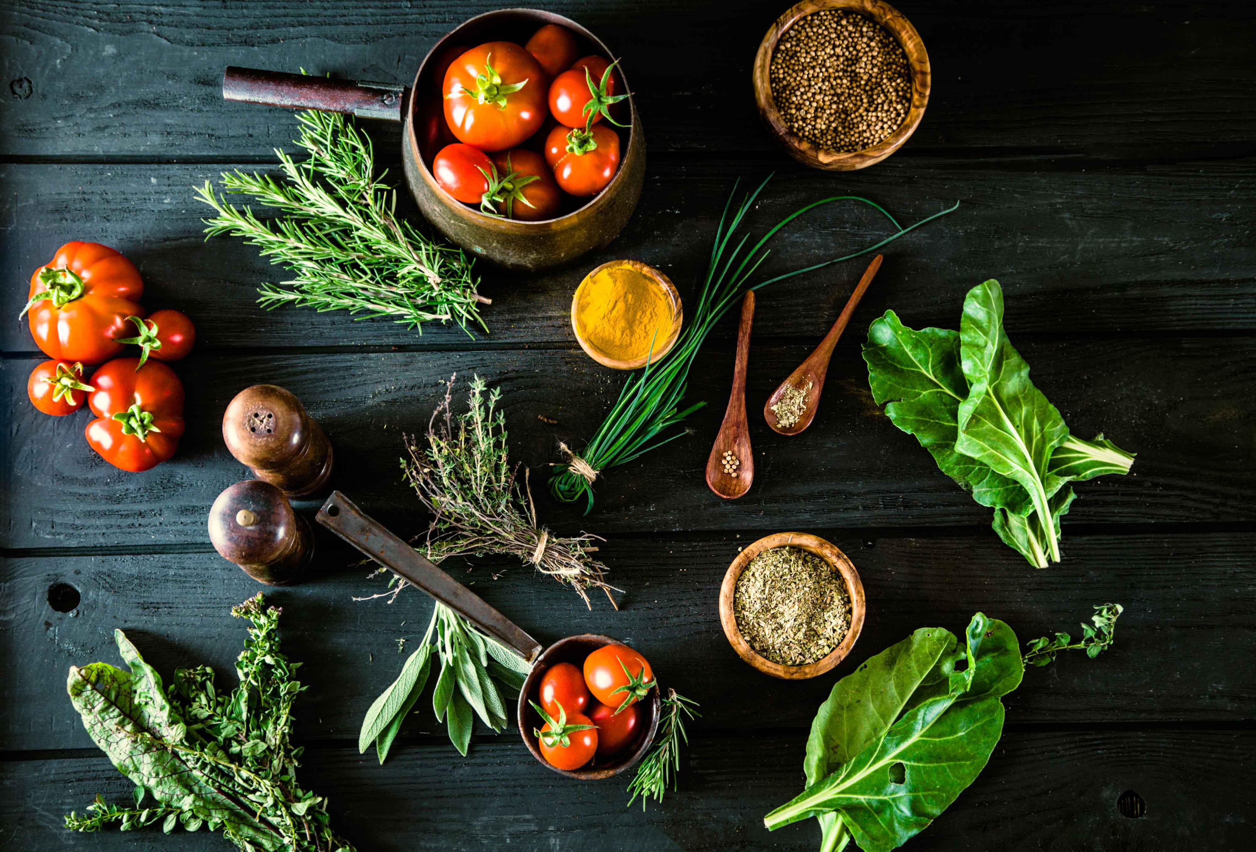 """Di """"hola"""" al verano perfecto con nuestras promociones de nutrición y estética"""