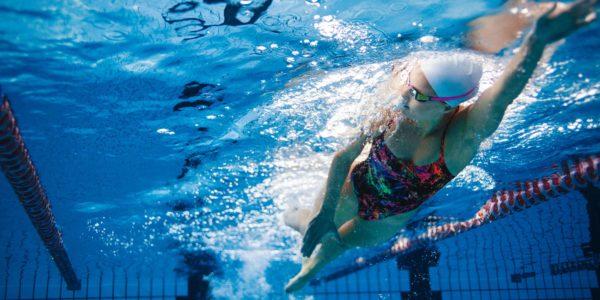 Actividades acuáticas O2CW Huelva