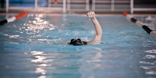 clases-natacion-huelva-todas-edades