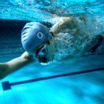 Mejora tu técnica de natación con tu entrenador personal en O2CW Huelva