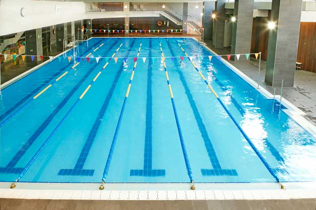 piscina_HUELVA---movil